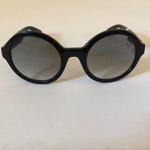 NWT Kate Spade hello Sunshine sunglasses